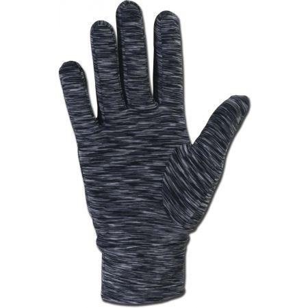 Running gloves - Runto SPY - 2