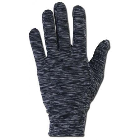 Running gloves - Runto SPY - 1