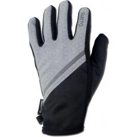 Runto RANGER - Ръкавици за бягане