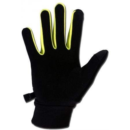 Mănuși alergare - Runto WARRIOR - 2
