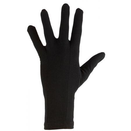 Sports gloves - Icebreaker OASIS GLVLINR - 2