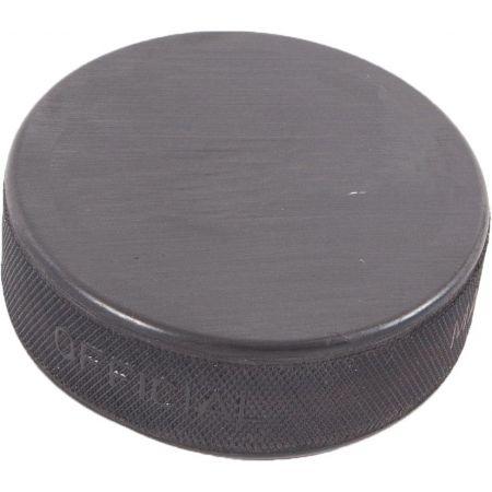 Puk na lední hokej - Střída PUK - 2