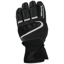 Blizzard COMPETITION SKI GLOVES - Lyžiarske rukavice