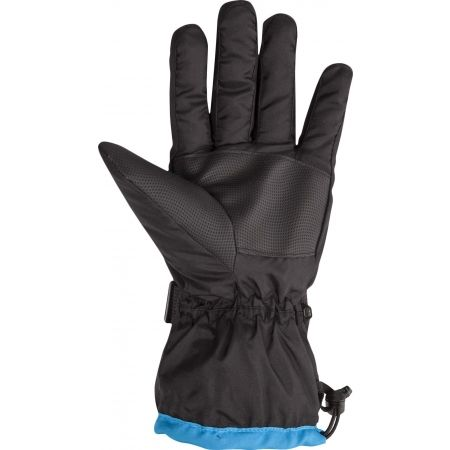 Pánske lyžiarske rukavice - Willard ACER - 2