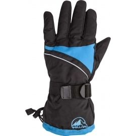 Willard ACER - Men's ski gloves