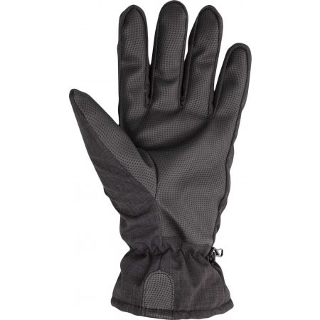 Dámské rukavice - Willard HANNA - 2
