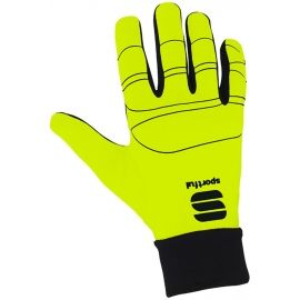 Sportful LYCRA RACE GLOVE - Pánske rukavice