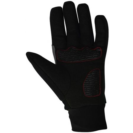 Pánske rukavice - Sportful POLAR GLOVE - 2