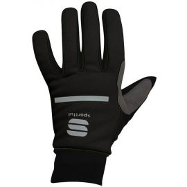 Sportful POLAR GLOVE - Men's gloves
