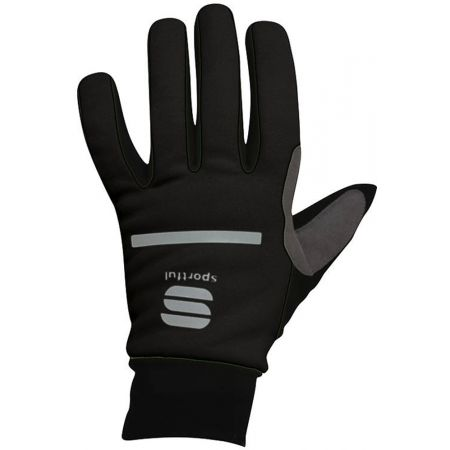 Pánske rukavice - Sportful POLAR GLOVE - 1