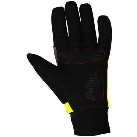 Pánske rukavice - Sportful POLAR GLOVE - 2
