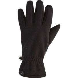 Willard KIERO - Fleece gloves