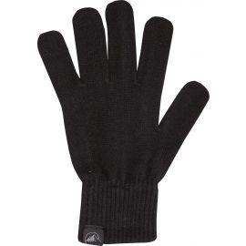 Willard JAYA - Pletené rukavice