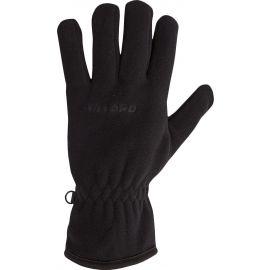 Willard VASIL - Mănuși fleece bărbați