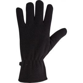 Willard MIJAKO - Dámske flísové rukavice