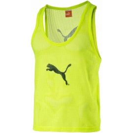 Puma BIB JR - Trainingsleibchen
