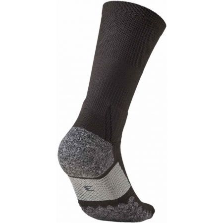 Ponožky - Puma MATCH CREW SOCKS - 2