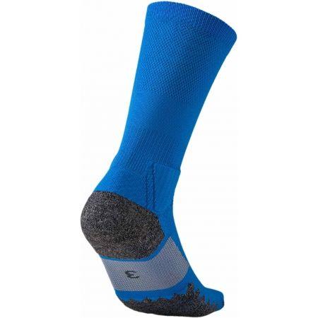 Чорапи - Puma MATCH CREW SOCKS - 2