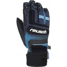 Reusch STUART R-TEX XT - Ски ръкавици