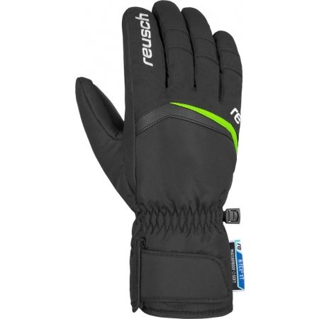 Lyžařské rukavice - Reusch BALIN R-TEX XT