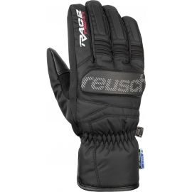 Reusch SKI RACE VC R-TEX XT - Lyžařské rukavice