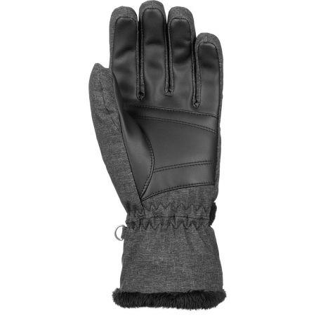 Dámske lyžiarske rukavice - Reusch LAILA - 2