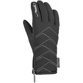 Reusch LOREDANA TOUCH-TEC - Women's ski gloves