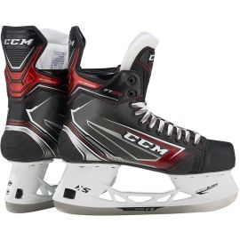 CCM JETSPEED FT470 SR D - Ice hockey skates