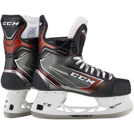 CCM JETSPEED FT460 SR EE - Кънки за хокей