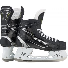 CCM RIBCORE 74K JR D - Children's hockey skates