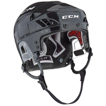 CCM FITLITE 60 SR - Каска за хокей