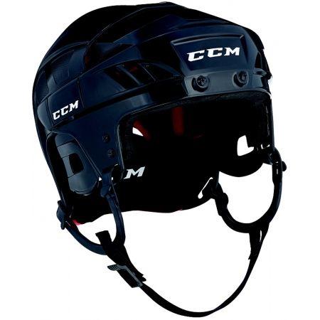 CCM 50 HF SR - Каска за хокей