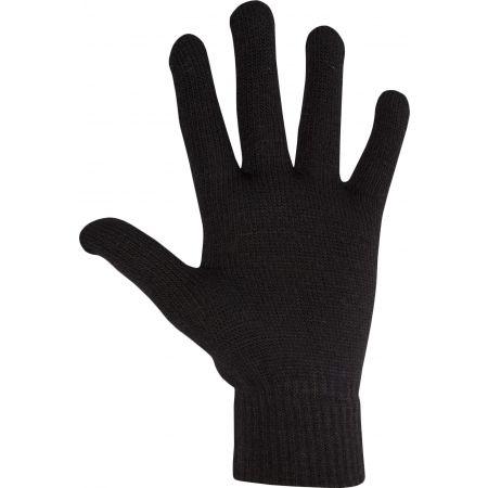 Dámské pletené rukavice - Willard LODALO - 2
