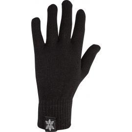 Willard LODALO - Dámské pletené rukavice