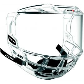 CCM FV1 CCM FULL VISOR JR