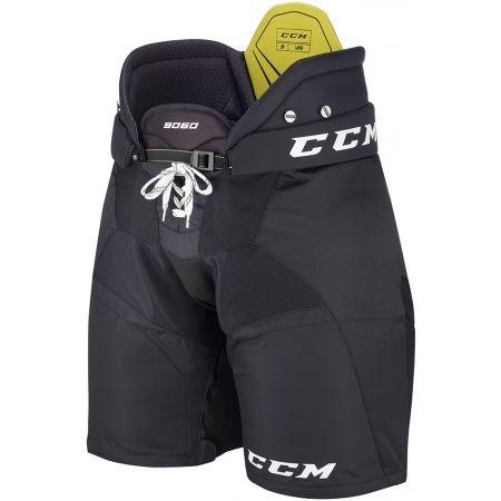 Hokejové nohavice - CCM TACKS 9060 SR