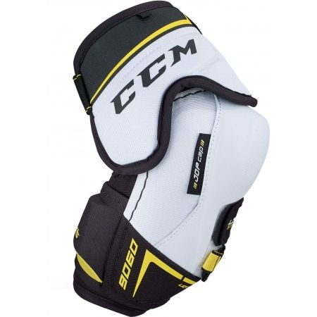 CCM TACKS 9060 SR - Elbow pads