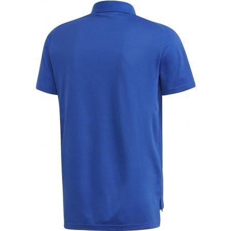 Pánské polo tričko - adidas CON20 POLO - 2