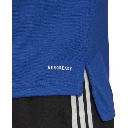 Pánské polo tričko - adidas CON20 POLO - 10