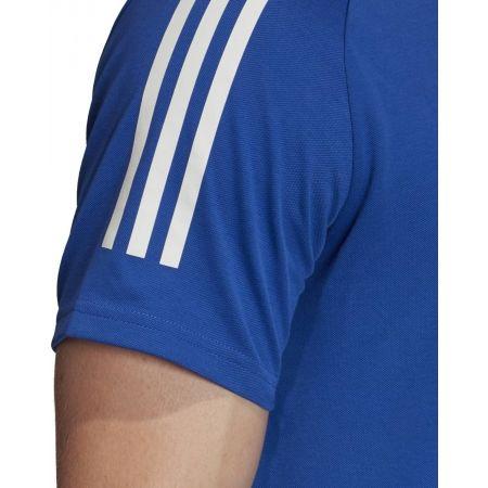 Pánské polo tričko - adidas CON20 POLO - 9