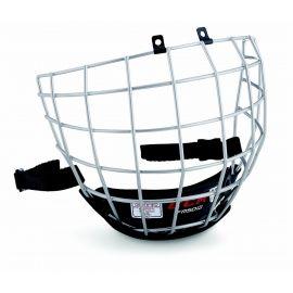 CCM HF 50 CAGE SR - Jégkorong arcvédő rács