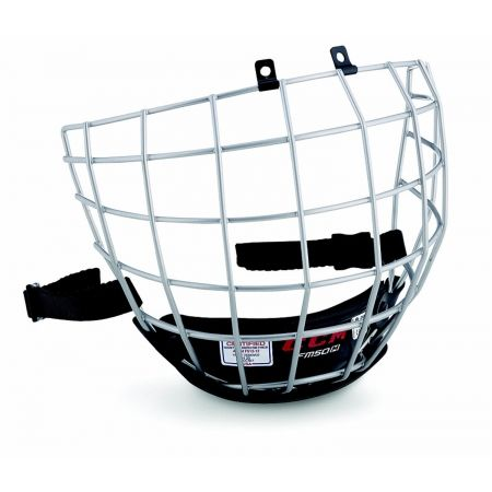 CCM HF 50 CAGE SR - Hockey face mask
