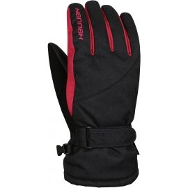 Hannah ANIT - Women's ski gloves