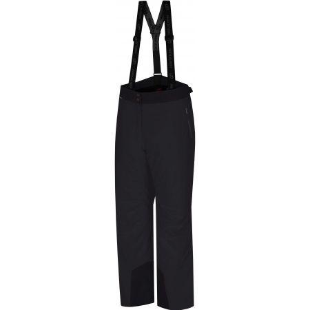 Women's ski trousers - Hannah GABRIL