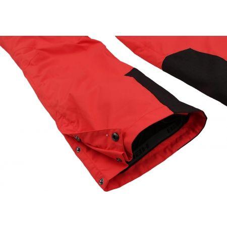 Dámské lyžařské kalhoty - Hannah GABRIL - 5