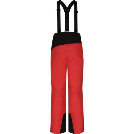 Dámské lyžařské kalhoty - Hannah GABRIL - 2