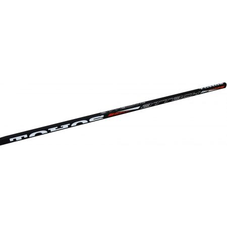 Dřevěná hokejka - Tohos ATTACK 145 CM - 4