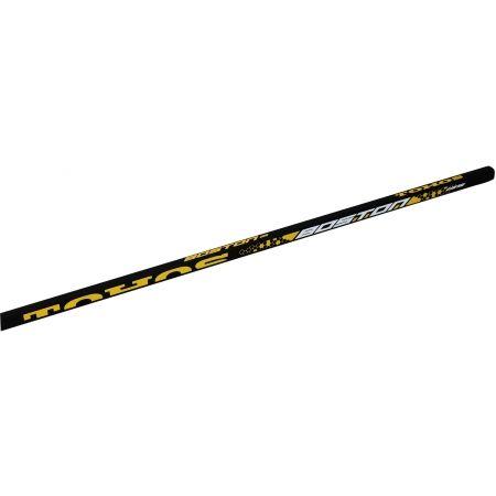 Drevená hokejka - Tohos BOSTON 135 CM - 4