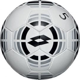Lotto TWISTER FB700 HG - Minge de fotbal