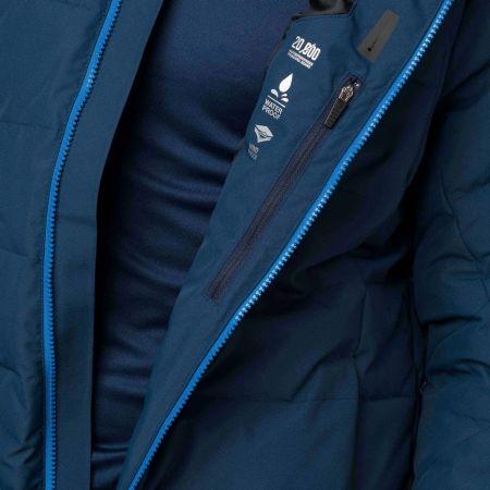 Мъжко ски яке - Rossignol RAPIDE - 7